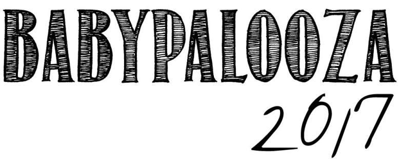 babypalooza2017