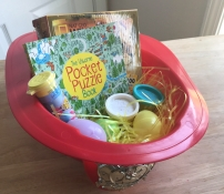 fireman hat easter basket.jpg