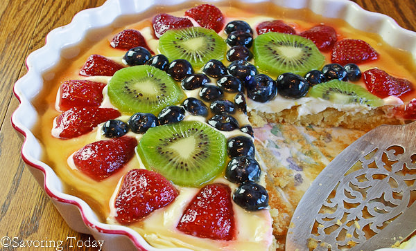 Cream-Cheese-Fruit-Tart-with-Almond-Crust-Almost-Whole