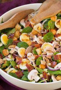 spinach-salad-with-warm-bacon-dressing3-srgb